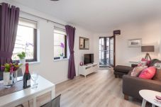 Apartment in Glasgow - Brown Street Apartments