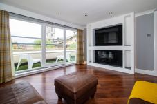 Apartment in Glasgow - Saint Andrew's Square - Private Parking...